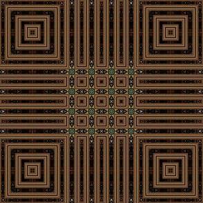 Kal02072 Pattern