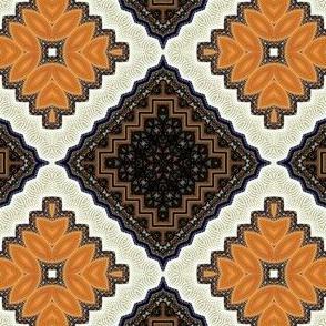 Kal02063 Pattern