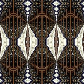 Kal02055 Pattern