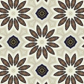 Kal02084 Pattern