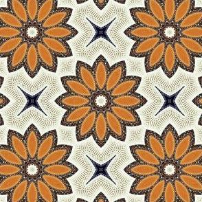Kal02083 Pattern