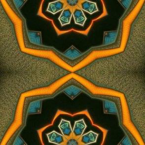 Arabeska_Kal0155 8 inch