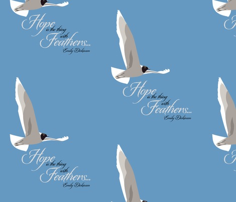 Rmhorswill_hope_feathers_b-01_contest245441preview