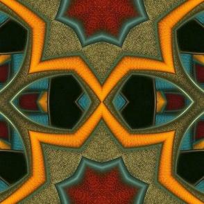 Arabeska_Kal00155 8 inch