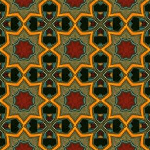 Arabeska_Kal00155 2 inch