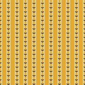 02162019-6