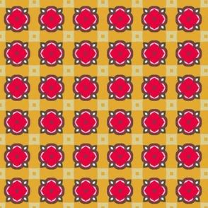 02162019-1