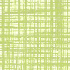 Texture - custom green
