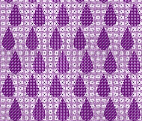 Rflower-filled-raindrops-violet_shop_preview