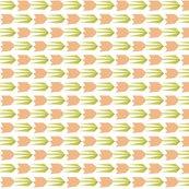 Rrrrrrtulip-quilt3_ed_ed_ed_ed_ed_ed_shop_thumb