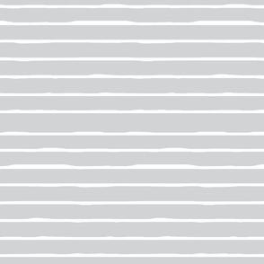 lines reversed MED84 - white on gray
