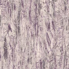 woods-pink_plum