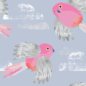 Rrbird-feathers_shop_thumb