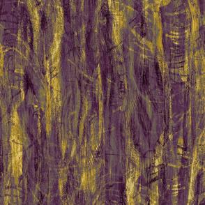 woods_purple-gold