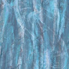 drift-ocean-waves