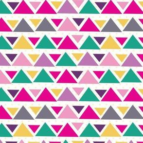 Betsy Triangle