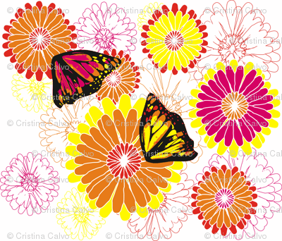 R201903_pollinators_preview