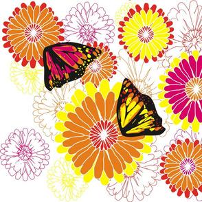 201903_pollinators