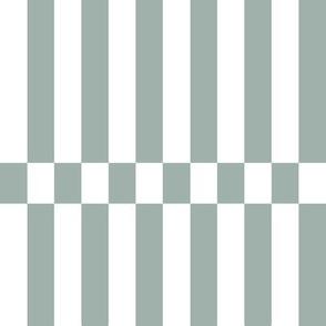 pinstripe-duck_egg_gray