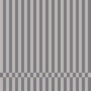 pinstripe-paloma_gray