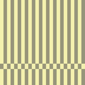 pinstripe_butter_pewter_gray