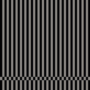 pinstripe-black_grey