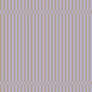 pinstripe-periwinkle_beige