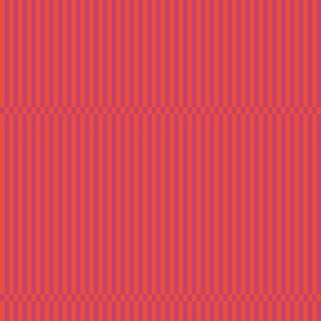 pinstripe-magenta_red