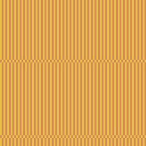 pinstripe-terra_cotta_mustard