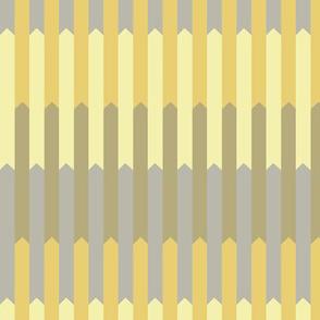 arrow-fence-stripe_yellow