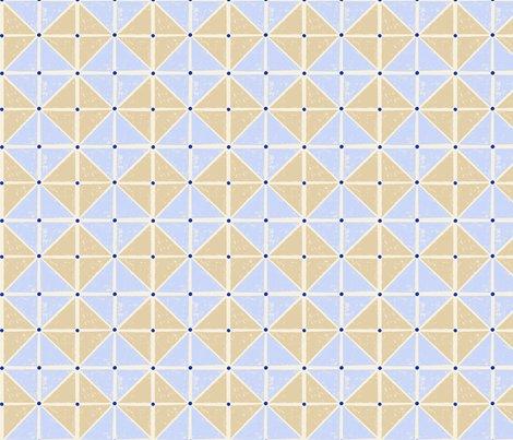 Rsketcy-squares-blue-01_shop_preview