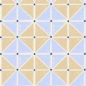 Rsketcy-squares-blue-01_shop_thumb