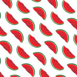 Watermelon Slice Flip 120