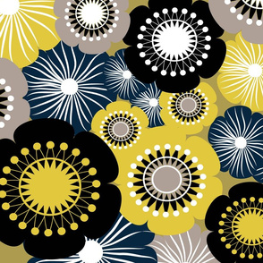 Flora-Collection_1_yellow_Pattern_1_trimmed