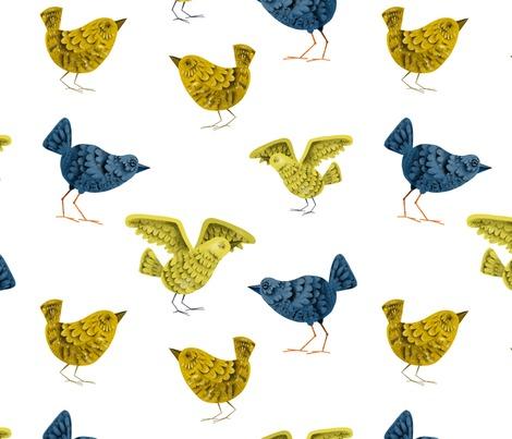 Rrrbird-cuties_contest245669preview