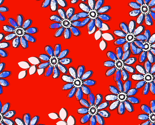 Rblue-flower-on-red-300_thumb