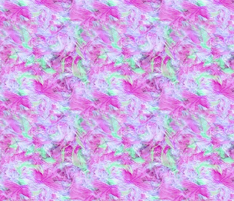 Rrneon-feather-boa-fabric-jpg_contest245691preview