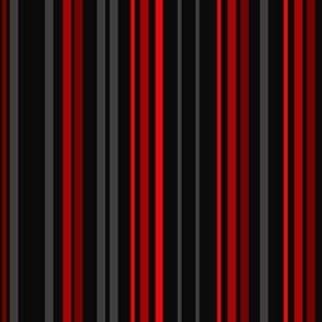 Bohemian Night Stripe_3x
