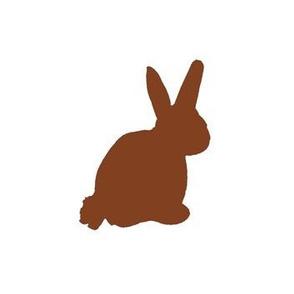 cestlaviv_white_chocolate_bunny