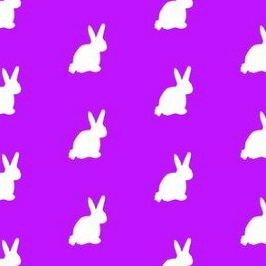 cestlaviv_white_bunny_purple