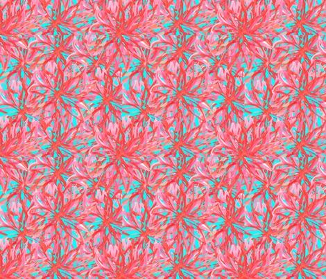 Rrapport-flores-aquarela-2-copy_contest245772preview