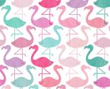 Rrlots-of-watercolor-flamingos_thumb
