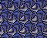 Rmodern-blue-weave_thumb