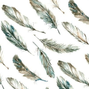 Rfeathers-9-tile-repeat-larger-feathers-spoonflower-2_shop_thumb