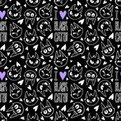 Rblkcats-tile2-blk_shop_thumb