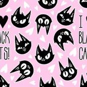 Rrrblkcats-tile2-pink_shop_thumb
