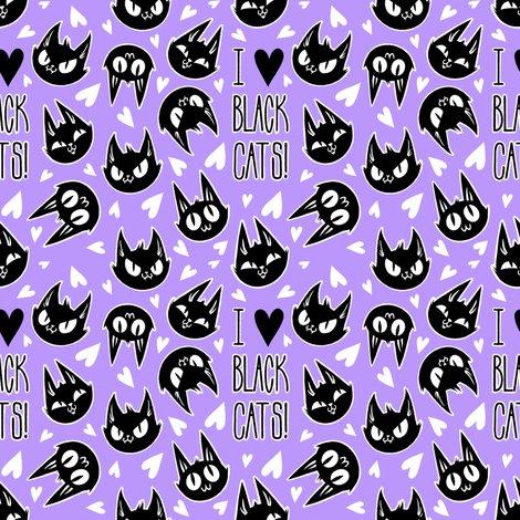 Rblkcats-tile2_shop_preview