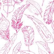 Rfeathers-hot-pink_shop_thumb