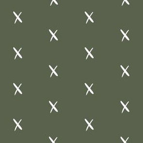 sage x fabric - x fabric, earth tone fabric, earth tones, natural, green