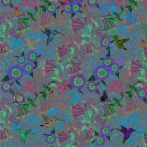 ultraviolet pollinator world small